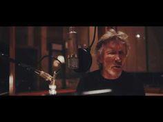ThinkFloyd61: Roger Waters divulga mais um teaser de seu novo álbum