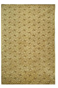 Rug DVE474C-Kyoto Fretwork - Safavieh Rugs - DVE474C-Kyoto Fretwork Rugs - DVE474C-Kyoto Fretwork Rugs - Area Rugs - Runner Rugs