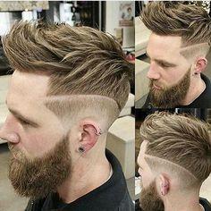 #barberbosss#barbershop#barbering#barber#мужскаястрижка#мужскоймастер#мужскаяпарикмахерская#барбершоп#борода#moscow#msk#barbers#оформлениебороды#стиль#стрижка#мастер#classics#undercut#fauxhawk#квифф#manbun#pompadour#sidepart#fabe#sidecut#quiff#curlyfade#haircutdiagram#москва#фейд