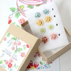 $30.00 Etsy - NestPrettyThings Shop.  Basically anything from this seller :)