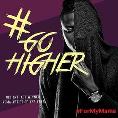 Stonebwoy To Embark On #GoHigherTour