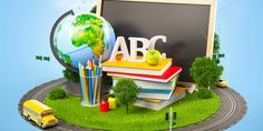 8 Green Classroom Ideas for Showing Environmental Care
