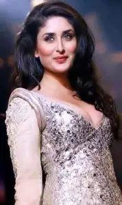 Beautiful Kareena Kapoor Photos