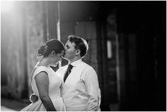 durham castle wedding photography 0165 Durham Castle, Evie, Summer Wedding, Wedding Photography, Couple Photos, Couple Pics, Couple Photography, Wedding Photos, Wedding Pictures