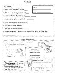 Homeschool Curriculum | Homeschool Kindergarten Math | Homeschool Kindergarten Printable