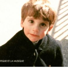 From @mikasounds