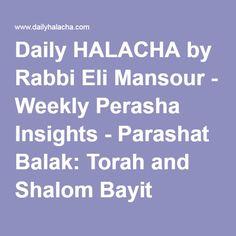 Weekly Perasha Insights - Shavuot- Yes, the Torah is For Us Spiritual Cleansing, Rabbi, Torah, First Step, Insight, Spirituality, Spiritual