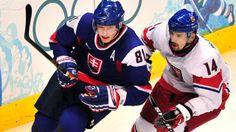 BBC Sport - Winter Olympics 2014: Sport-by-sport explained    #Sochi #SochiOlympics2014 #Olympics2014