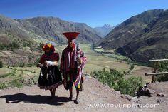 Viajar a urubamba, un destino que debes visitar http://www.machupicchu-tours-peru.com/blog/valle-sagrado/viajar-urubamba