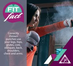 Trifocus Fitness Academy is SA's leader in fitness and sports education, offering the most extensive array of fitness qualifications at the most competitive prices. Fitness Courses, Knowledge Is Power, Glutes, Fitspiration, Need To Know, Boxing, Life Is Good, Healthy Lifestyle, Happiness