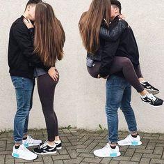 ✧☼☾Pinterest: DY0NNE  #couple