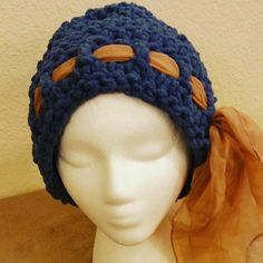 Something new what do you thunk??? http://ift.tt/1IvgFED #DesignedbybrendaH #etsy #etsyonsale #etsyshop #etsyshopowner #etsyhunter #etsypromo #etsyprepromo #etsyseller #giftsforher #handcrafted #handmade #etsylove #shopetsy #handmadewithlove #gifts #fashionista #crochet #crochetaddict