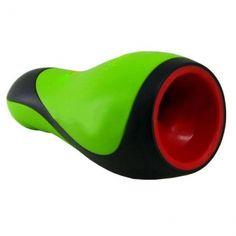 녹색 전사 Youcups 꽉 슈퍼 소프트 구강 자위 행위 컵 - 미국 $ 35.41