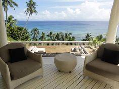 Taveuni Palms Fiji