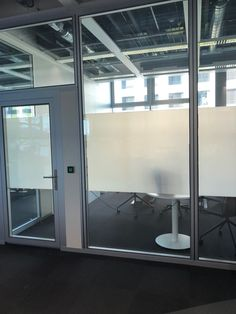 If you are looking for Office Renovation Contractor in Zurich? If yes, VanTreese Design & Consulting is a reliable team provider according to your requirements. We have an experienced team who will help you in office renovation. Office Interior Design, Office Interiors, Zurich, Home Projects, House Projects, Office Decor