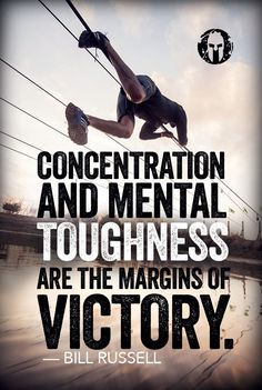 Motivational Fitness Quotes QUOTATION - Image : Quotes Of the day - Description spartan race Morning Motivation, Fitness Motivation Quotes, Life Motivation, Reebok Spartan Race, Spartan Race Training, Marathon Training, Fox Racing, Rupaul, Motivation Inspiration