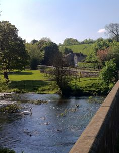 Ashford in the Water, near Bakewell in the White Peak Bakewell, Peak District, Derbyshire, Best Memories, Yorkshire, Places To Travel, Places Ive Been, Beautiful Places, National Parks