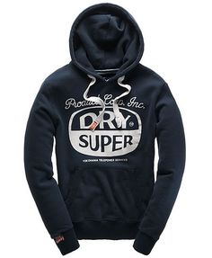BLK OUT inc. - SUPERDRY - PRODUCT CORP HOODIE, $145.00 (http://www.blkouttoronto.com/hoodies/superdry-product-corp-hoodie/)