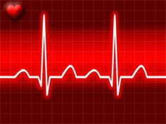 Generally, isolated irregular heart beats are considered normal unless very frequent (thousands a day).