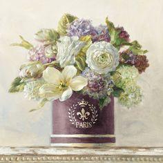 Vintage ruh ... rahat-çiçek .. Kayd konuşun - Rus Servisi Çevrimiçi Diaries