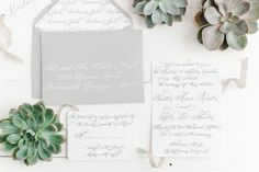 Sincerely Amy Designs-Products Stock Images-0022.jpg