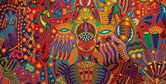 Las 10 artesanías más representativas de México (1a Parte) | México Desconocido