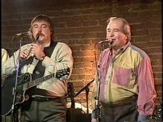 "This is from the 1995 video ""The Irish Rovers - Alive and Well"". The is the ONLY song I am EVER posting from this video, as it is still available through www. Irish Rovers, Only Song, Irish Eyes Are Smiling, Lyrics And Chords, Celtic Music, Old Music, Irish Celtic, Kinds Of Music, My Favorite Music"