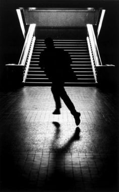 Paris 1955 Sabine Weiss
