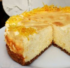 Ideas For Cheese Cake Recetas Con Leche Condensada Baking Recipes, Cake Recipes, Dessert Recipes, Food Cakes, Cupcake Cakes, Mexican Food Recipes, Sweet Recipes, Delicious Desserts, Yummy Food