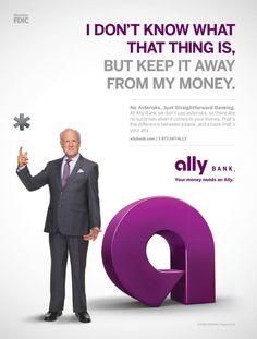 ally_bank_asterisk_disclosure via The Financial Brand, Dec 2014
