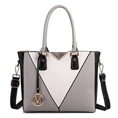 b3917dfce359 Shoulder Bags - Fashionable companion to change for business or leisure  Shoulder Bags miss lulu large