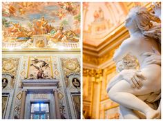 How To Make the Most of 3 Days in Rome | My City Break Diary and Roma Experience Tours