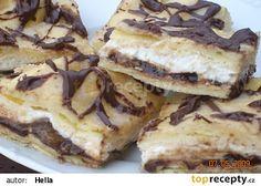 Dessert Recipes, Desserts, Tiramisu, French Toast, Treats, Baking, Breakfast, Ethnic Recipes, Sweet