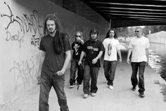 SOJA - On Tour this summer with 311 and Slightly Stoopid!  See them live on Tuesday, September 4!