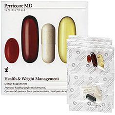 Perricone MD - Health