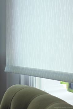 Roller Blinds - Luxury, Made to Measure in the UK Roller Blinds, Contemporary Style, Curtains, Traditional, Luxury, Decorating Ideas, Home Decor, Blinds, Decoration Home