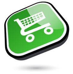 E-ticaret Dünyasının Y Kuşağı - http://www.platinmarket.com/e-ticaret-dunyasinin-y-kusagi/