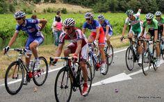 Tour de France 2013 #tdf #orange