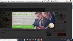DSGVO Wordpress Checkliste und Plugins ✅ #dsgvo #datenschutz #datenschutzgrundverordnung #wordpress