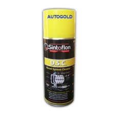 Sintoflon DSC: spray pulitore aspirazione motori Diesel. Pulisce EGR e condotto aspirazione. Abbassa fumosità e consumi. Da utilizzare possibilmente ogni 15-20.000 Km. By Sintoflon