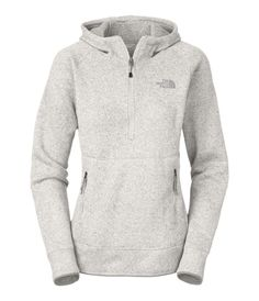 Attractive Full Sleeve Hoodie By The North Face