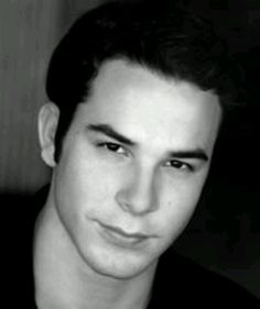 Skylar astin, look i know this may be a lot to ask, but please wait a couple mores years so I can marry you!