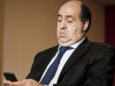 """Petição pede """"impeachment"""" do presidente da Anatel por declarações sobre games"""