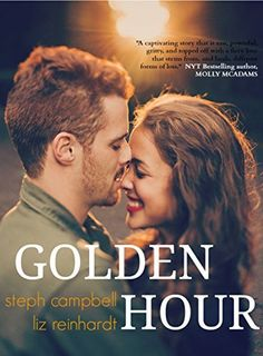 Golden Hour (Crescent City Book 1) by Steph Campbell, http://www.amazon.com/dp/B00J7QT7TS/ref=cm_sw_r_pi_dp_Y4NWub1G8HZ5B