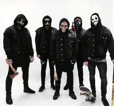 Mens Black Denim Jacket 2016 Hot Sale Mens Designer Jacket
