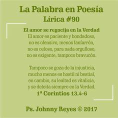 (1) Ps Johnny Reyes (@Shaririwe) | Twitter