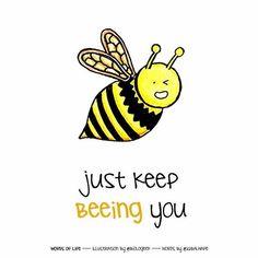 (2) Pinterest • De ideeëncatalogus voor iedereen Punny Puns, Puns Jokes, Food Puns, Funny Cards, Cute Cards, Friendship Puns, Cute Quotes, Funny Quotes, Bee Puns