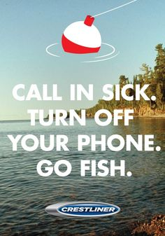 1000 images about travel quotes sayings on pinterest for What are the rules for go fish