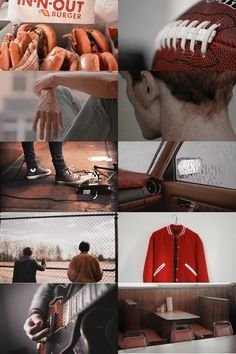 archie andrews aesthetic