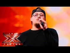 Ché Chesterman blows the Judges away with Jessie J hit | Auditions Week ...